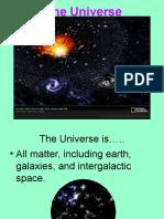 the universe 1316809163  1