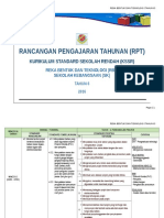RPT KSSR Tahun 6 - Reka bentuk dan Teknologi (RBT).docx