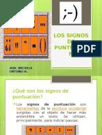 LOS SIGNOS DE PUNTUACIÓN MICAELA ORTUÑO.pptx