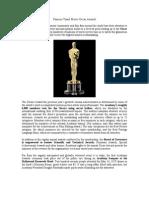 Famous Tamil Movie Oscar Awards