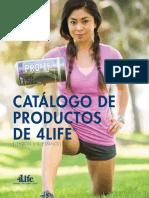 2014- ERICEL-catalogo_20150716045120