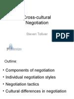 Cross Culturalnegotiation 101130024321 Phpapp01
