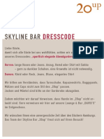 SkylineBar_20up_A4Dresscode