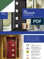 Hurst-Brochure 2015.pdf