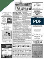 Merritt Morning Market 2835 - Mar 7