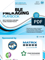 Flexible Play Book 2013 r9