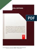 welcome.pdf