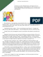 Sarea în bucate - poveste de Petre Ispirescu.pdf