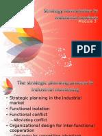 Module-3-Business Marketing-VTU Syllabus