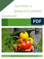 Bolile-si-agentii-patogeni-plante-legumicole-bonus.pdf