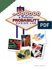 CasinoLab.pdf