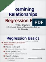 3.RegressionwerTopics