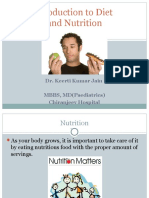 nutritionalpowerpoint-091207001144-phpapp01.ppt