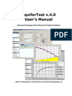 AQT4 Users Manual