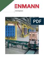 Conveyor Systems Fr