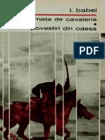 babel isaak.povestiri din odesa.pdf