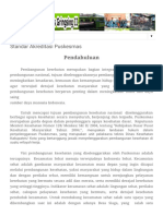 Standar Akreditasi Puskesmas.pdf