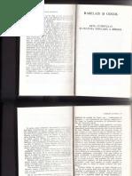 bahtin m m.probleme de literatura si estetica.pdf