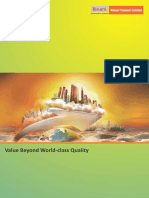 265906382 Binani Cement Brochure