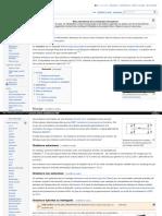 Https Fr Wikipedia Org Wiki Onduleur#Applications