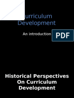 curriculumdevelopment-120828162940-phpapp01.ppt