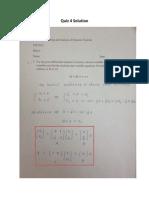 Quiz+4+Solution