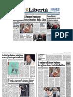 Libertà 06-03-16.pdf