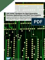 Sap Com Bin Sapcom d Time Analytics PDF Ht