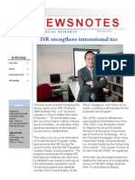 1st. Pages From ISR-NewsNotes_Feb2010