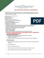 Biostatistica Pt Examen (1)