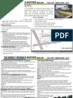 casestudy2ac10uar021-140604225151-phpapp02