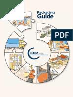 Packaging Guide Eng Nov 2012 WEBB