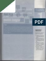 Herramientas_investigativas (Parte i)