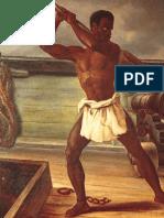 La traite négrière rochelaise