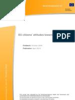 alkohol_eurobarometer