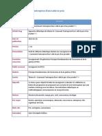 Topo_theme8_fixationprix.pdf
