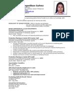 Bernadeth Panganiban Galvez.doc
