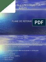 Curs 1 - Plane de Referinta