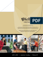 Devry Keller Catalog