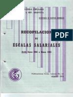 escala 1983-82