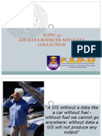 SUG613 TOPIC 3 DATA SOURCE AND DATA COLLECTION.ppt