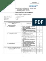 Kriteria Penilaian Hplc.2016