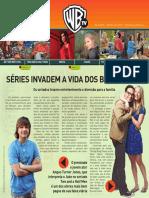 Jornal 4.pdf