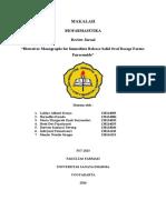 Cover makalah review jurnal.docx