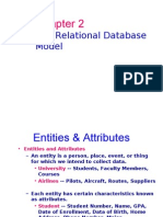 Database Systems-Lec2