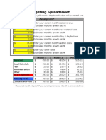 12-Month-Budgeting-Spreadsheet-by-JJMFinance.xls
