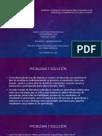 presentacion proyecto de innovacion