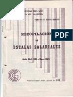 escala 1985-84