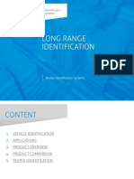 Long range identification_2014_E.pdf