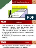 Embedded System Design-I.pptx